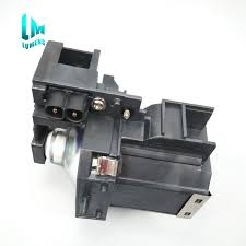 elplp39 replacement projector l aliexpress com buy long life v13h010l39 elplp39 with housing