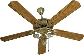 antique brass ceiling fan buy havells cedar u l 1320mm ceiling fan antique brass online at