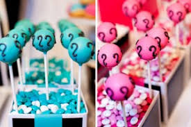 baby shower gender reveal top 7 gender reveal baby showers babycenter