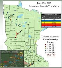 Missouri Compromise Map Activity Canadian Leakage Sparks Showers No It U0027s Not A Dry Heat