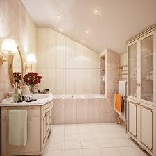 gorgeous bathrooms bathroom designs mosaic bathtub jaw droppingly gorgeous