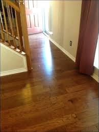 floor and decor boynton floor and decor boynton and decor floor home floor decor