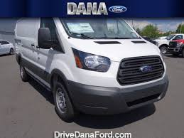 ford commercial 2017 new 2017 ford transit 250 w sliding pass side cargo door van in