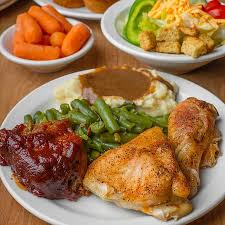 Gluten Free Buffet by Grand Country Buffet Branson Restaurant Reviews Phone Number
