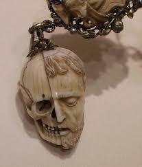 Memento Mori - memento mori daniel dendy