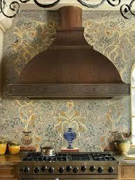 washable wallpaper for kitchen backsplash washable wallpaper for kitchen backsplash kitchen idea washable