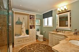 bathroom cozy water closet ideas for freshness bathroom designs