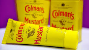 coleman s mustard historic colman s mustard to leave norwich after 200 years