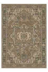 feizy rugs saphir collection ivory u0026 silver area rug shop www