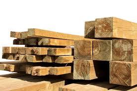 pine wood logs stock photo colourbox