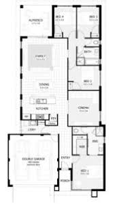 New Orleans House Plans New Orleans Style House Design Rockwellpowers Com
