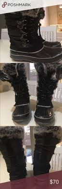 khombu womens boots sale khombu s suzi boot on shopstyle com shoes
