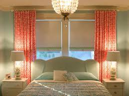 Coral Bedrooms Bedroom Bedroom Modern Curtain Designs For Bedrooms Ideas Guest
