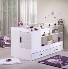 chambre sauthon rivage 20 best sauthon images on baby bedroom baby crib and