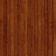 seamless wood flooring texture recette