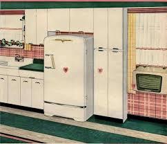 white kitchen cabinets yes or no u2013 quicua com