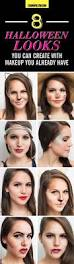 Diy Halloween Makeup Ideas 76 Best Disney Halloween Costumes Images On Pinterest Costumes