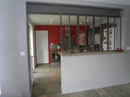 cuisine fenetre atelier home et vous rénovation d une maison de 1925 à pessac