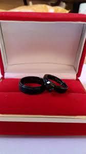 box cincin cincin kawin palladium hitam by jaya agung jewellery bridestory