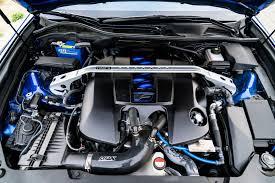 lexus is 200t engine sale tom u0027s racing engine strut bar clublexus lexus forum