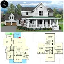 small farmhouse house plans farm house floor plans mykarrinheart com