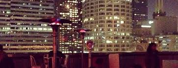 Top Bars In Los Angeles The 15 Best Places With A Rooftop In Los Angeles