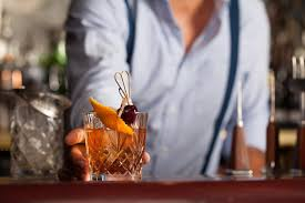 london cocktail week 2015 six boozy reasons to get involved