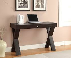 100 best modern computer desk desks modern writing desk all