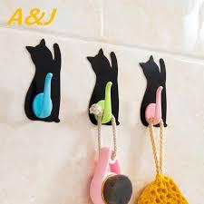 Decorative Key Racks For The Home Key Hanger Key Rack Storage Solutions Ebay Small Key Rack By The