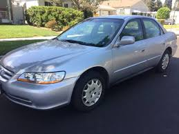 honda accord rate insurance rate for 2001 honda accord average quote 38 per month