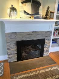 Fireplace Inserts Seattle by Spencer Home Solutions Fireplace Gallery