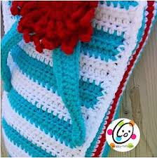 flip flop bag ravelry flip flop bag and pillow pattern by heidi yates