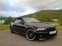bmw cars for sale uk 53 best used cars for sale uk images on sale uk used