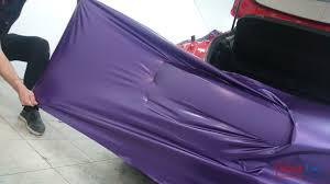 opel purple opel astra фиолетовый матовый металлик винил в ростове