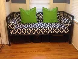 futon cover twin roselawnlutheran