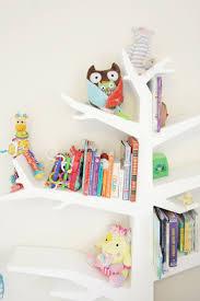 bookcase for baby room uncategorized nursery bookshelf amazing bookcase baby room would