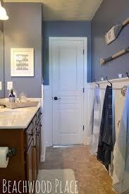 nautical bathroom designs nautical bathroom decorating ideas home design photo gallery