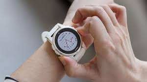 Watch The People Under The Stairs Online by The Garmin Fenix 5s Is The Fitness Watch I Don U0027t Want To Take Off