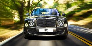 bentley mulsanne custom 2015 bentley mulsanne review prices u0026 specs