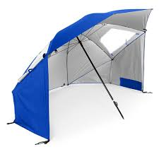 portable sun protect shelter shade large outdoor umbrella buy
