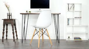 Pinterest Office Desk Office Design Office Desk Ideas Pinterest Desk Ideas For Work