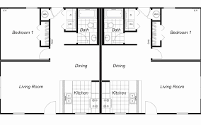 floor plans and prices 29 fresh pictures of mobile home plans and prices pole barn