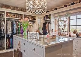 khloe home interior spotlight on jeff the interior designer for the