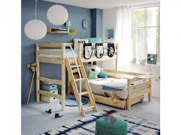 fly chambre fille lit superposé bois fly chambre filles bunk bed tiny