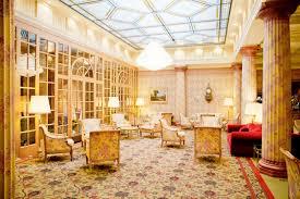 a gourmet weekend in the engadin part ii u2013 kulm hotel st moritz