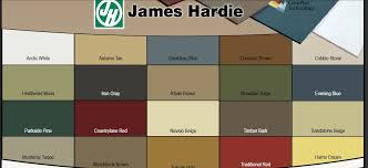 colorscapes professional painting 905 912 4720 hardie siding