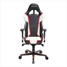 Bucket Seat Desk Chair Office Chairs Gaming Special Offers Business People