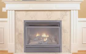 fireplace fresh gas fireplace inserts best rated best home