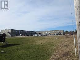 Homes For Sale In Nova Scotia Mls Listings Mackay Real Estate Ltd