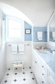 coastal bathrooms ideas small coastal bathroom ideas decorating bathrooms paint